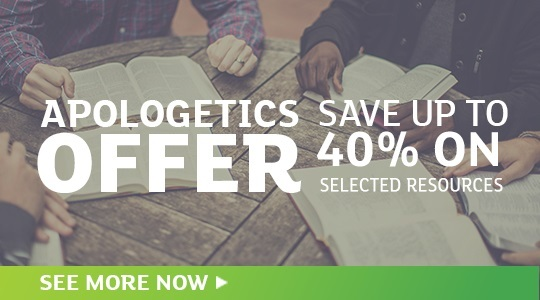 Save up to 40% on Selected Resources