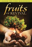 Fruits Of Revival DVD