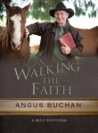 Walking the Faith