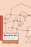 Bound to Sin: Abuse, the Holocaust and the Christian Doctrine of Sin
