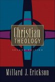 Christian Theology 2nd Edition