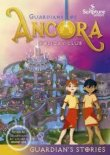 Guardians of Ancora Journal 8-11s Pack of 10