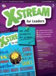 Xstream for Leaders July-September 2016