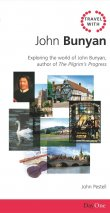 Travel with John Bunyan