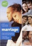 The Marriage Course: Leaders Guide