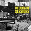 MercyMe: The Worship Sessions CD