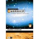 iWorship Resource System Vol. X DVD