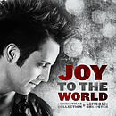 Joy to the World CD