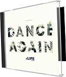 Dance Again CD