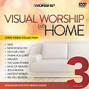 Visual Worship Trax Vol. 3