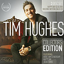 Tim Hughes Collector's Edition Boxset