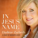 In Jesus Name CD - A Legacy of Faith and Worship
