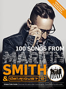 100 Songs of Martin Smith & Delirious?