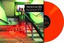 Glo - Vinyl