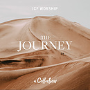 The Journey - A Collection