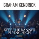 Keep The Banner Flying High CD