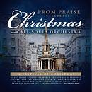 Prom Praise: A Christmas Festival CD