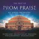 Best of Prom Praise