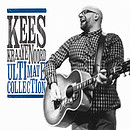 Ultimate Collection - Kees Kraayenoord