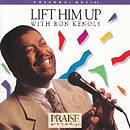 Lift Him Up - 25th Anniversary CD
