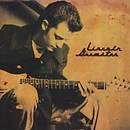 Lincoln Brewster CD