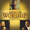 Men Of Worship Gospel CD