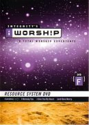 iWorship Resource System DVD F
