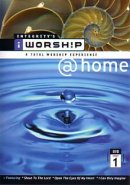 iWorship @Home DVD 1