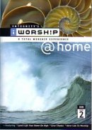 iWorship @Home DVD 2