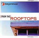 From The Rooftops CD