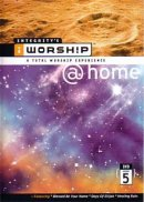 iWorship @Home DVD 5