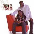 Charles & Taylor CD