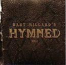 Hymned CD
