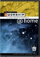 iWorship @Home 6 (K&L) DVD