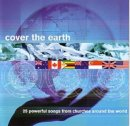 Cover The Earth Double CD