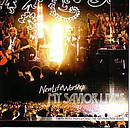 My Saviour Lives CD