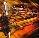 PAJAM Presents: Sing To The Lord CD