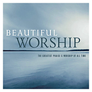 Beautiful Worship 2 CDs
