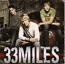 33Miles CD
