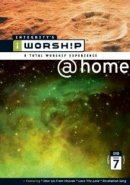 iWorship @Home 7 DVD