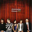 Addison Road CD