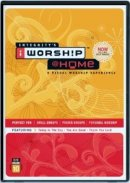 iWorship @Home 10 DVD