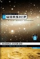 iWorship Resource System DVD O