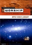 iWorship Mpeg O-R Video Library Box Set