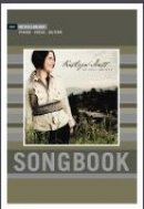 We Still Believe Songbook