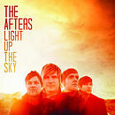Light Up The Sky: CD