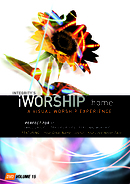 iWorship @ Home 15