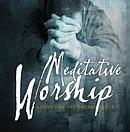 Meditative Worship 2cd