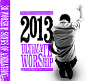 Ultimate Worship 2013 2CD