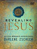 Revealing Jesus DVD